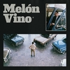Melón Vino Ringtone Download Free