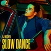Slow Dance Ringtone Download Free