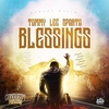 Blessings Ringtone Download Free