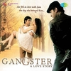 Ya Ali (From 'Gangster') Ringtone Download Free