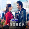 Chogada (From 'Loveyatri') Ringtone Download Free