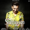 Sakhiyaan Ringtone Download Free