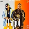 Pagol Ringtone Download Free