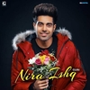 Nira Ishq Ringtone Download Free