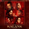 First Class (From 'Kalank') Ringtone Download Free