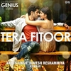Tera Fitoor (From 'Genius') Ringtone Download Free