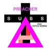 Preacher Ringtone Download Free