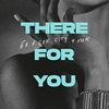 There For You Ringtone Download Free