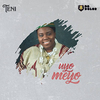 Uyo Meyo Ringtone Download Free