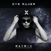 Oye Mujer Ringtone Download Free