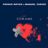 Cúrame Ringtone Download Free