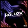 Hollow Ringtone Download Free