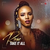 Take It All Ringtone Download Free