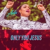 Only You Jesus Ringtone Download Free