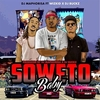 Soweto Baby Ringtone Download Free