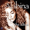 Alabina Ringtone Download Free