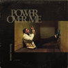 Power Over Me Ringtone Download Free