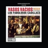 Vasos Vacíos Ringtone Download Free