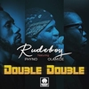 Double Double Ringtone Download Free