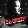 Caliente Ringtone Download Free