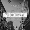 You Don't Own Me (PrimeMu Ringtone Download Free