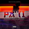 Pa Ti Ringtone Download Free