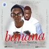 Banana (Remix) Ringtone Download Free