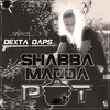 Shabba Madda Pot Ringtone Download Free