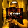 El Mondo Ringtone Download Free