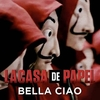 Bella Ciao (Musica Original Da Serie 'La Casa De Papel'/Money Heist) Ringtone Download Free