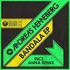Bandala (Anna Remix) Ringtone Download Free