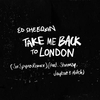 Take Me Back To London (Sir Spyro Remix) Ringtone Download Free