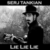 Lie Lie Lie Ringtone Download Free