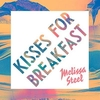 Kisses For Breakfast Ringtone Download Free