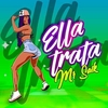 Ella Trata Ringtone Download Free