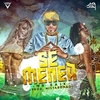 Se Menea Ringtone Download Free