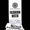 Fashion Week Ringtone Download Free