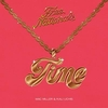 Time Ringtone Download Free