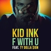 F With U Ringtone Download Free