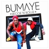 Bumaye Ringtone Download Free