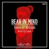 Bear In Mind (Original Mix) Ringtone Download Free