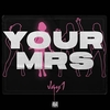 Your Mrs Ringtone Download Free