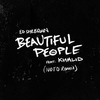 Beautiful People (Notd Remix) Ringtone Download Free