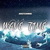 Wave Time Ringtone Download Free