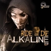 Ride On Me Ringtone Download Free