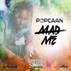 Mad Me (Love Edition) Ringtone Download Free