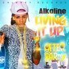 Living It Up Ringtone Download Free