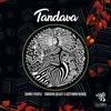 Tandava (Blazy & Gottinari Remix) Ringtone Download Free