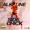Side Chick Ringtone Download Free