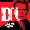 Save Me Now Ringtone Download Free